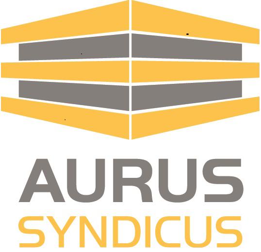 Aurus Syndicus